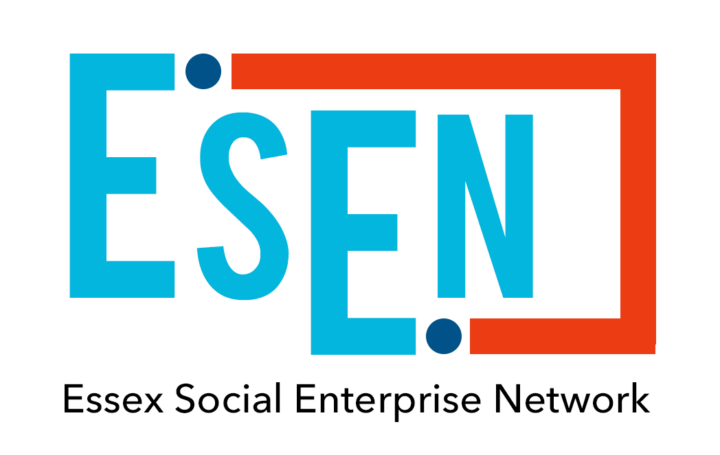 Essex Social Enterprise Network – Networking event