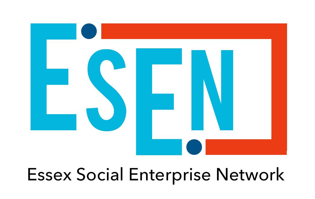 Essex Social Enterprise Network – Networking event